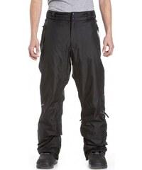 3dd0177328d3 Snowboardové kalhoty Meatfly Lord 3 true black