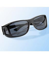 Okuliare z obchodu Magnet3pagen.sk - Glami.sk 2c73b1bbd73