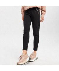 Reserved - Teplákové kalhoty - Černý 5d898cd9f8