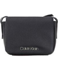 Calvin Klein Zlacnené Kabelky - Glami.sk 835e2b17ac2