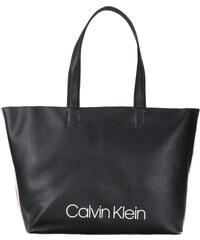 Calvin Klein Kabelka Černá 1044100146b