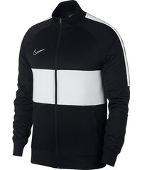 Bunda Nike M NK DRY ACDMY TRK JKT I96 K av5414-010 Veľkosť S 0cb7b513bca