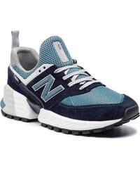 New Balance Ajándék ötletek - Férfi ruházat és cipők - Glami.hu 94863dd389