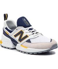 New Balance Fehér férfi tornacipő MRL247WG - Glami.hu c6731ad0c5
