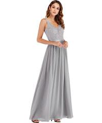 e88bb7cfbf1b Plesové šaty z obchodu CoolBoutique.cz