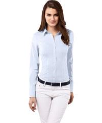 Luxusní dámská košile Vincenzo Boretti 738IB 01a532f244
