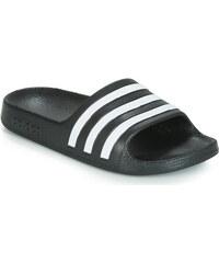 fc3726cdfe6 adidas pantofle ADILETTE AQUA K adidas