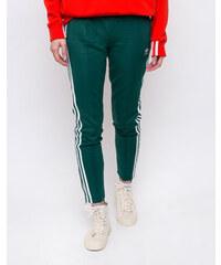 adidas Originals SST TP Collegiate Green 9a9285dfc6