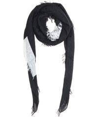 Dámské šály a šátky Calvin Klein  48ff00a537