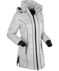 Bonprix Funkciós outdoor steppel kabát ca6c729dfb