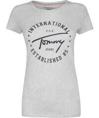 Kolekce Tommy Hilfiger dámské oblečení a obuv z obchodu DreamStock ... ee340226d5