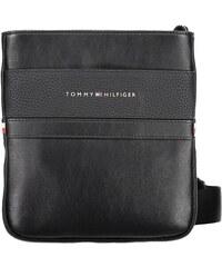 Pánske tašky Tommy Hilfiger  2e51af0adeb