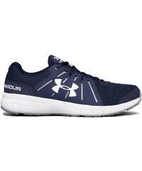 92905de223d Tmavě modré pánské boty