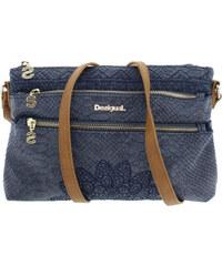 Kolekce Desigual kabelky z obchodu Shoemaker.cz  7882f1883ba