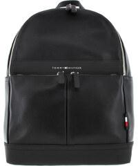 TOMMY HILFIGER Pánský batoh black AM0AM03585-002-613 63d14be381