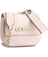 Guess Rózsaszínű Női kiegészítők - Glami.hu 3f8c3a75e2