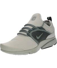 Nike Sportswear Tenisky  Nike Presto Fly World  olivová ad7f77f1a4