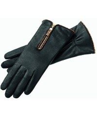 Roeckl Damen Handschuh City Cat 13012-190