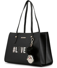 Dámská kabelka Love Moschino JC4070PP16LK 0000 384883eac32