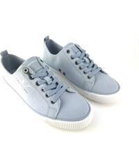b57746307 Kolekce Calvin Klein nízké dámské boty z obchodu DreamStock.cz ...