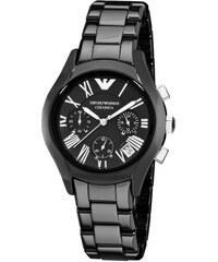 7be2f2ff473 Emporio Armani dámské hodinky se slevou 10 % a více - Glami.cz