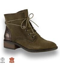 Jana női cipő - 8-25100-29 772 8be596933e
