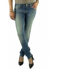 Mavi jeans dámské rifle LINDY 1019-719498 6a3da4eb05