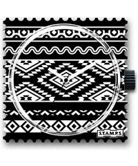 S.T.A.M.P.S. Ciferník 56252f02c3f