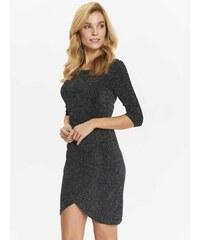 e26664961b87 Kolekce Top Secret dámské oblečení z obchodu StormFashion.cz