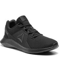 Topánky Reebok - Energyflux CN6752 Black True Grey 3f79cf44a6d
