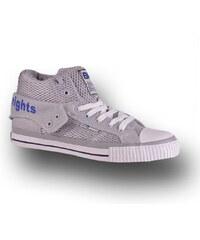 BK férfi cipő - B31-3722-02 dcd1cba9ad
