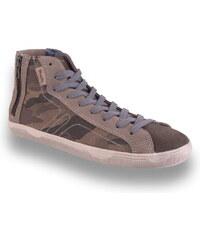 Wrangler Férfi cipő - WM132032 213 451c189cfc