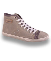 Wrangler Férfi cipő - WM132030 29 fa63e03d6b