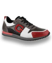 GAS férfi cipő - 000615-210-51 9dbf2d90e6
