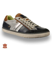 s.Oliver férfi cipő - 5-13619-21 212 - Glami.hu 9cf7e9b9ce