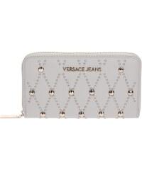 Versace Jeans sleva 20 % peněženky - Glami.cz 2843d5b24c