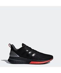 Adidas QUESTAR TND Férfi Futócipő - SM. DB2543 530f37300e