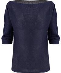 Dámské svetry Armani Jeans  18a2e23aa9