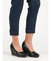 986140701c Dámske oblečenie a obuv na vysokom podpätku z obchodu CasNaTopanky ...