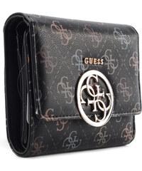 Dámské peněženky od značky Guess  0ef1daa39f