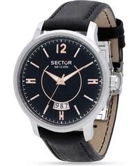 6133998c0 Pánské hodinky Sector | 70 kousků na jednom místě - Glami.cz