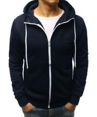 Pánske oblečenie s kapucňou - Glami.sk bedd388e427