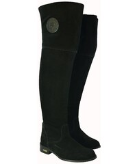 Čierne Zlacnené z obchodu John-C.sk - Glami.sk 65b1f7c86aa