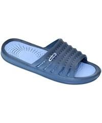 fbb40363f7019 Pánske topánky John-C | 70 kúskov na jednom mieste - Glami.sk