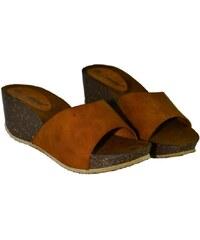 fdd3e69404c0 Dámske oblečenie a obuv z obchodu John-C.sk