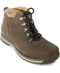 28b1ef391b43 Pánske oblečenie a obuv z obchodu John-C.sk