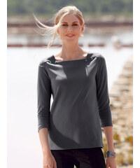 526c10d21cda Perfect Jednoduché a Elegantní šaty s kapuci a bočními kapsy na zip ...