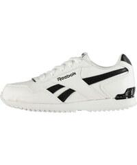 d410f8311019d Čiernobiele Dámske topánky ,ktoré poznáte z obchodov | 20 kúskov na ...