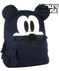 Hátitáska Mickey Mouse 28096 Mickey Mouse TÁSKÁK 20fa51791f