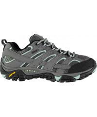 96132116176 Merrell Moab 2 GTX Ladies Walking Shoes
